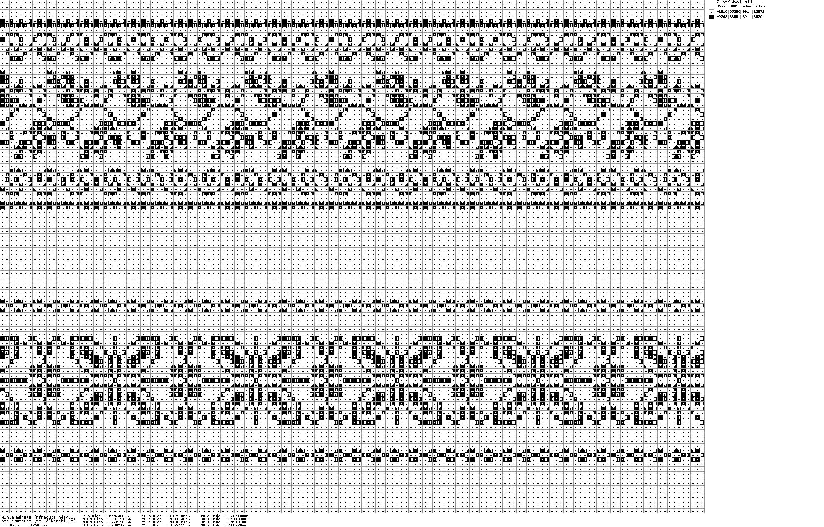Вышивка крестом орнамент схемы - Поиск в Google вышивка 12