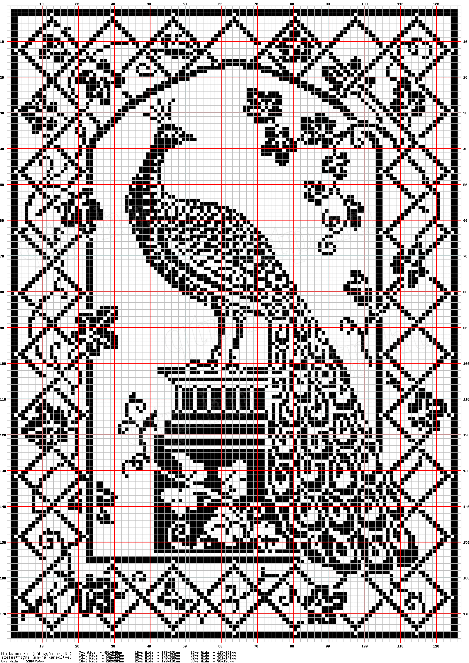 Filet Crochet Patterns For Home Decor 1000 Images About Koza On Pinterest Silk Ribbon