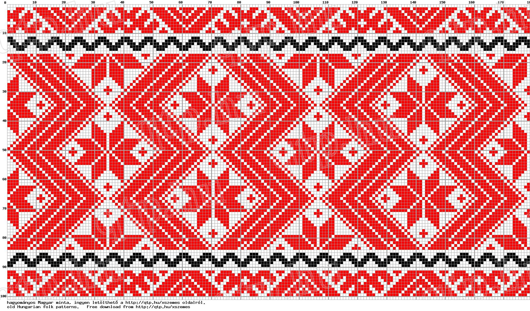 527604d435 Magyar Néprajzi múzeum anyagából válogatva